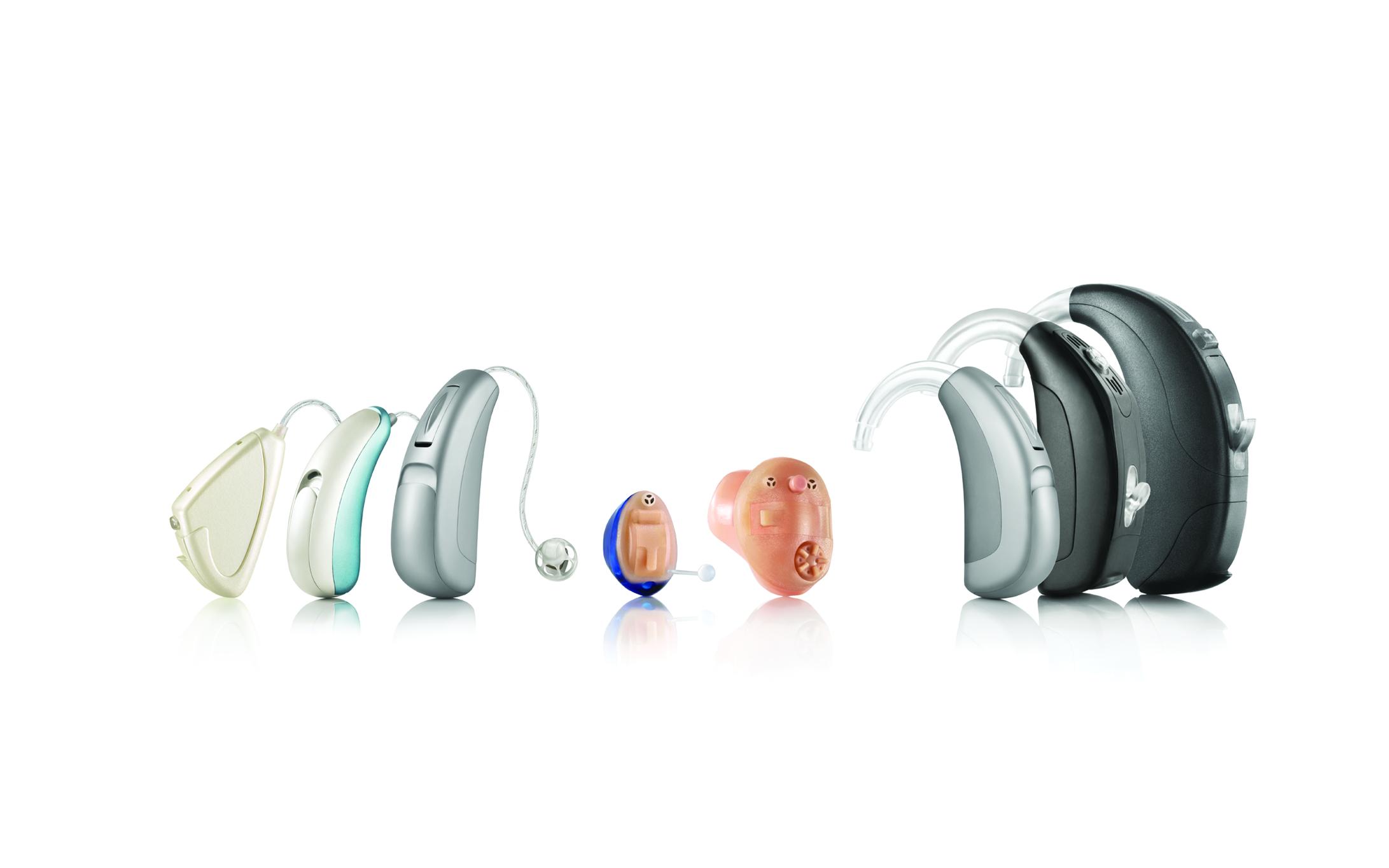 您所在的位置:首页>产品展示>加拿大优利康助听器            moxi2